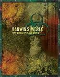 Darwin's World, Second Edition