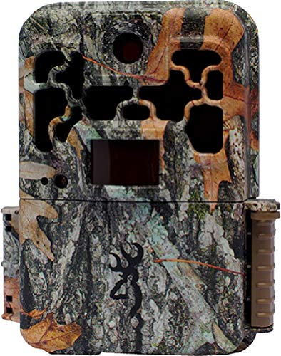 Browning Trail Camera Spec Ops Extreme Full HD - BTC-8FHD-PX