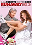 The Runaway Bride (Widescreen) (Bilin...