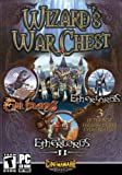 Wizard's War Chest - PC