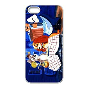 Lucky Lady and the tramp For For SamSung Note 3 Phone Case Cover