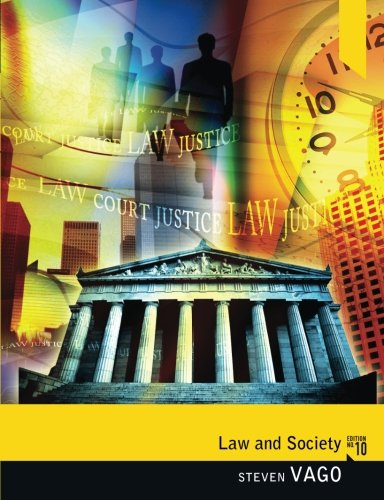 top,5,best,textbook,law,for,sale,2017,Top 5 Best textbook law for sale 2017,