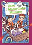 The Case of the Mossy Lake Monster, Michele Torrey, 0525468153