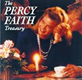 The Percy Faith Treasury