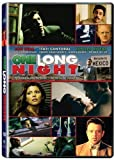 One Long Night Blu-Ray