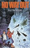 No Way Out, Ivy Ruckman, 0064470032