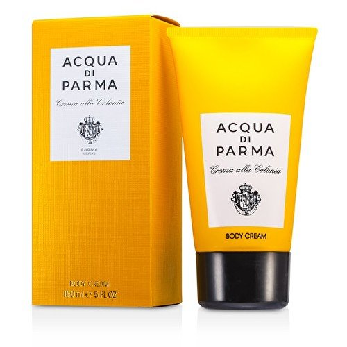 acqua-di-parma-colonia-body-cream-150-ml-5-oz
