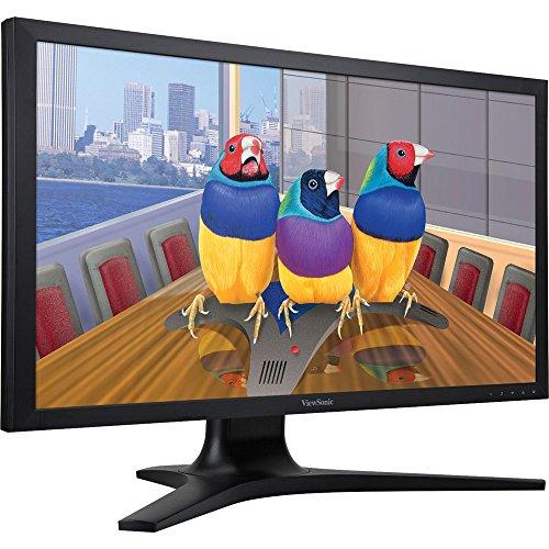 ViewSonic VP2780-4K 27 4K IPS Monitor