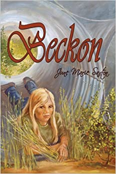 Book Beckon