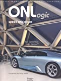 img - for ONLogic: Speed and Vision The Master Architect Series (Master Architect (Unnumbered)) book / textbook / text book