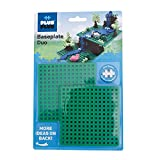 PLUS PLUS - Construction Building Toy - Baseplate...