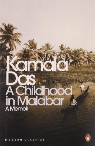 A Childhood In Malabar
