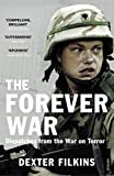 Image of Forever War: Dispatches from the War on Terror