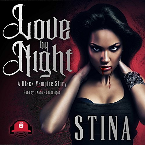 Search : Love by Night