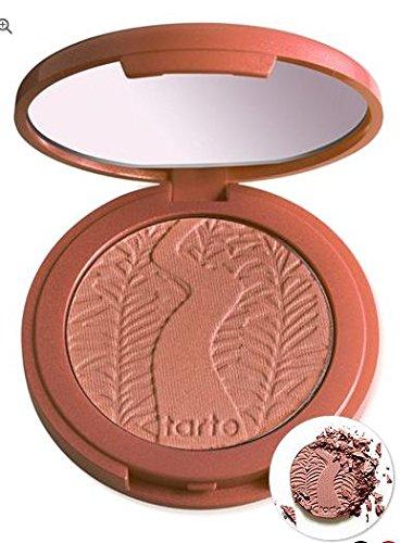 Tarte Amazonian Clay 12-Hour Long-Wearing Blush (Risqué)