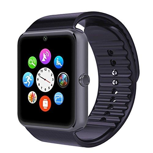 Buy buy smart phone watch