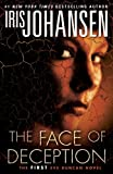 Bargain eBook - The Face of Deception