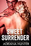 Sweet Surrender (Complete Series)
