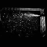 Chauvet DJ Adjustable High Output Snow Machine