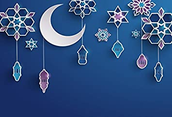 Download Background Eid Mubarak Banner Design