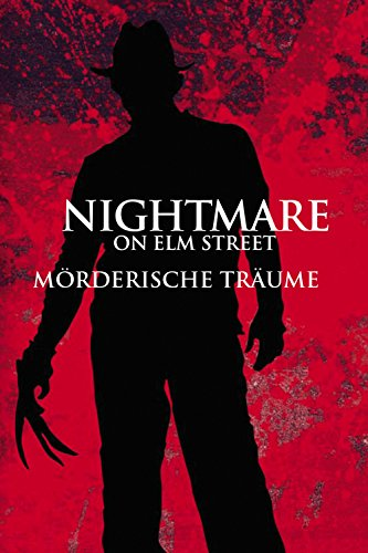 Nightmare on Elm Street - Mörderische Träume Film
