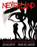 Neverland, Jim McCarthy, 184938701X