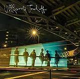 【早期購入特典あり】Touch off(初回生産限定盤)(2CD)(ポストカード(UVERworld絵柄)付)