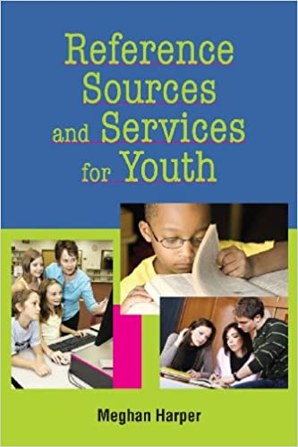 ??INSTALL?? Reference Sources And Services For Youth. motores nuevo Details Online natural hipico