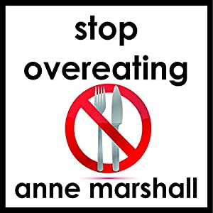 Stop Overeating Speech