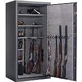Browning TheftGard TG41F Judge Gun Safe - Electronic Lock