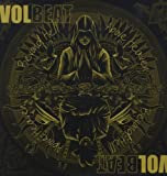 Beyond Hell/Above Heaven [Vinyl LP]
