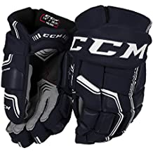Best Ccm Hockey Gloves 2017  Reviews for Top Rated Ccm Hockey Gloves
