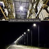 LU100/MED | High Pressure Sodium HID Light Bulb