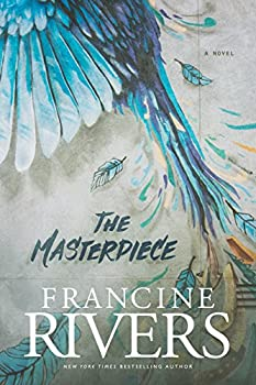 The Masterpiece 1432860836 Book Cover