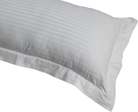 Amazon.co.uk: king size pillow cases