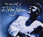The Very Best of Elton John (2CD)