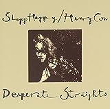 Desperate Straights by Slapp Happy (2004-07-06)