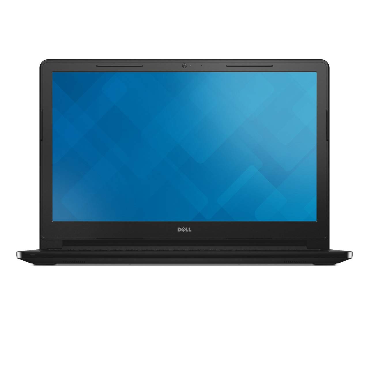 Dell Intel Pentium 15 6-inch Laptop (4GB/1TB HDD/Windows 10 Home/Black/3 2  kg),3552