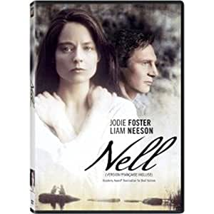Nell Repackaged