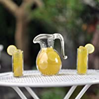 Fairy Garden Lemonade Set