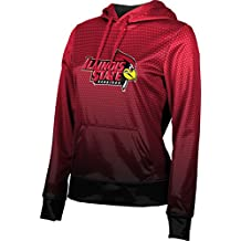 ProSphere Illinois State University Women's Hoodie Sweatshirt - Zoom