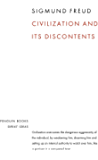 Civilization and its Discontents (Penguin Great Ideas) (English Edition)