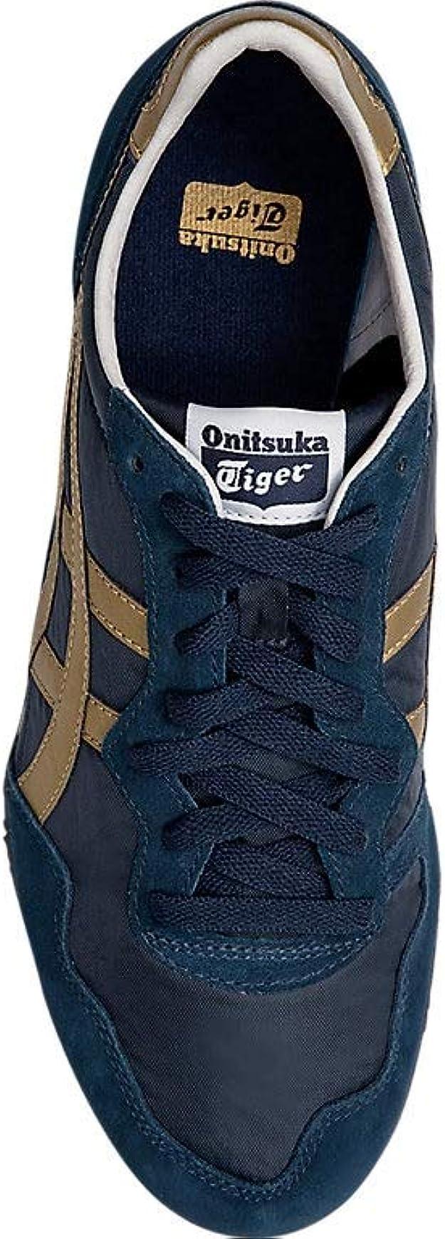 onitsuka tiger mexico 66 black blue precious