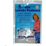 RLR Laundry Treatment (Pack of 10)