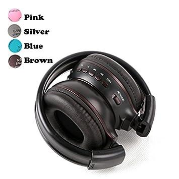 XIZHES zealot marca estéreo ios bluetooth auriculares de teléfonos inteligentes Android perfeccionar accesorios auriculares inalámbricos ,