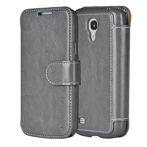 samsung s4 mini case i9192 - 8