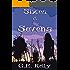 Sixes & Sevens (Seven Hearts Book 1)