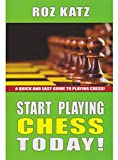 img - for Start Playing Chess Today! book / textbook / text book