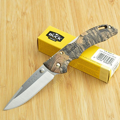 buck-knives-bantam-blw-420hc-mossy-oak-camo-handle-lockback-knife-285cms