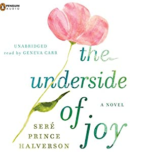 The Underside of Joy Audiobook